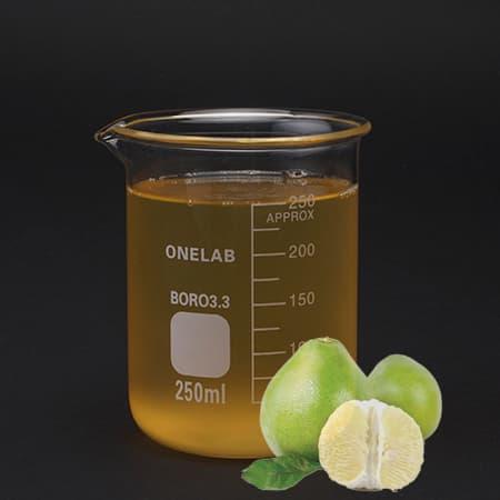 dầu gội bưởi labcos