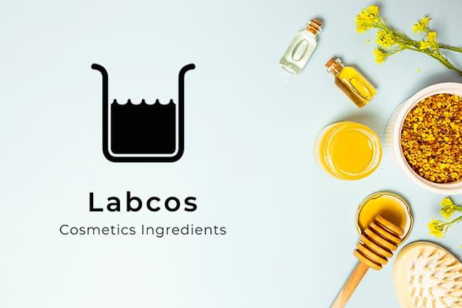 Labcos là địa chỉ cung cấp nguyên liệu mỹ phẩm uy tín trên thị trường