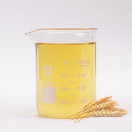 dầu cám gạo