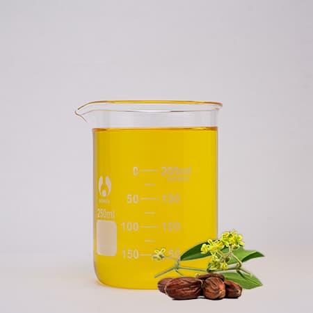 dầu jojoba