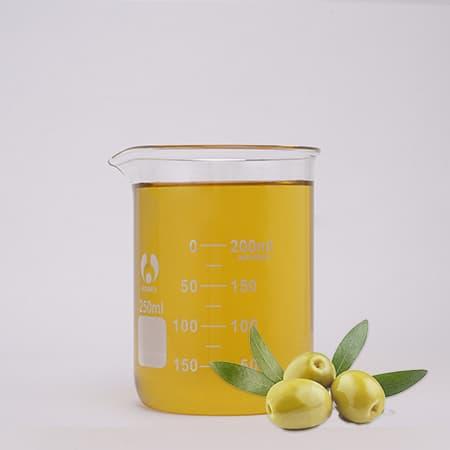 dầu olive pomace