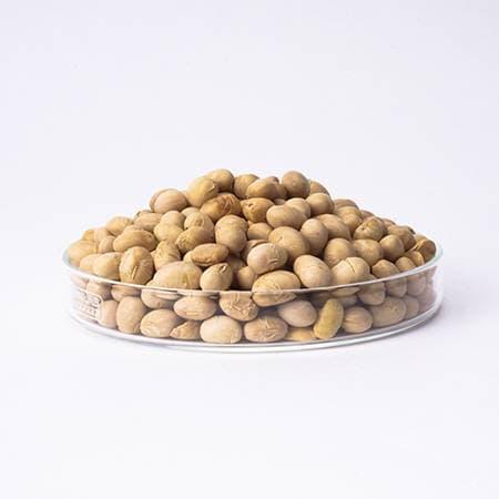 hạt đậu nành sấy khô