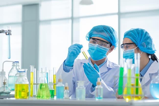 nguyên liệu hóa mỹ phẩm tại labcos