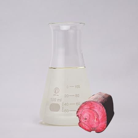 tinh dầu gỗ hồng